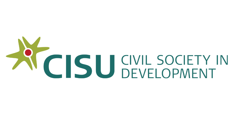 Civil Society in Development (CISU)