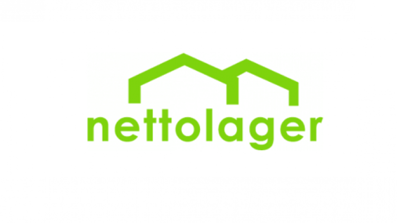 Nettolager ApS