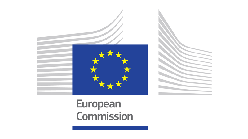 * EuropeAid – European Commission International Cooperation and Development