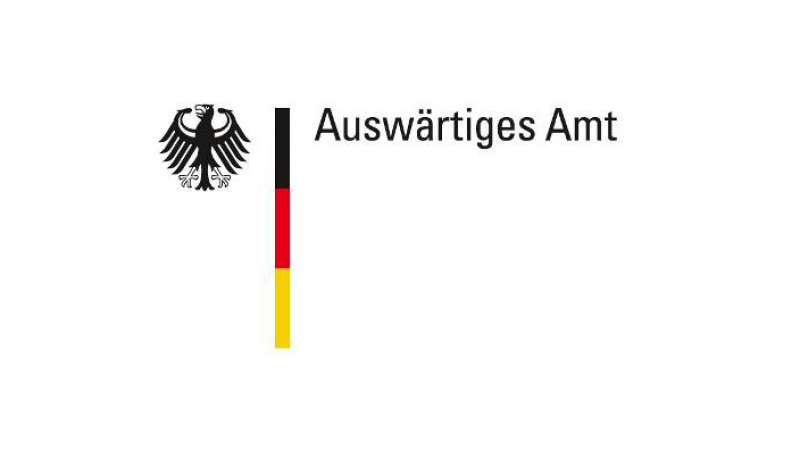 German Ministry of Foreign Affairs