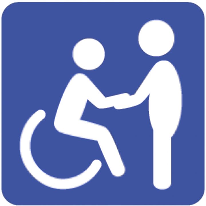 Disability and Inclusion